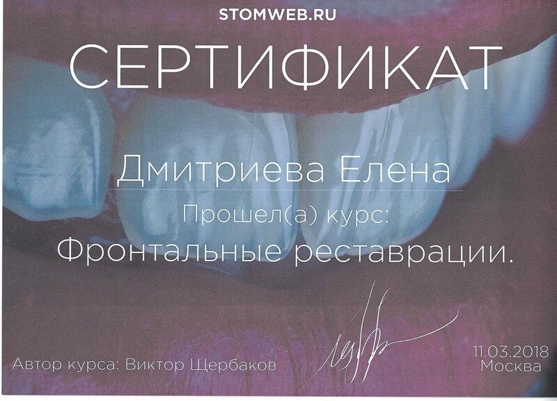 18_sertifikaty_dea
